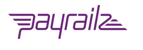 Purdue Federal Credit Union Selects Payrailz® to Support Payment Strategy