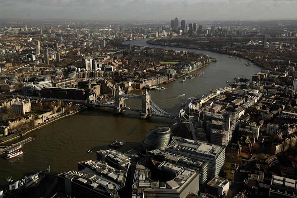 A number of retail and hospitality face higher costs from July 2021 (Getty Images)