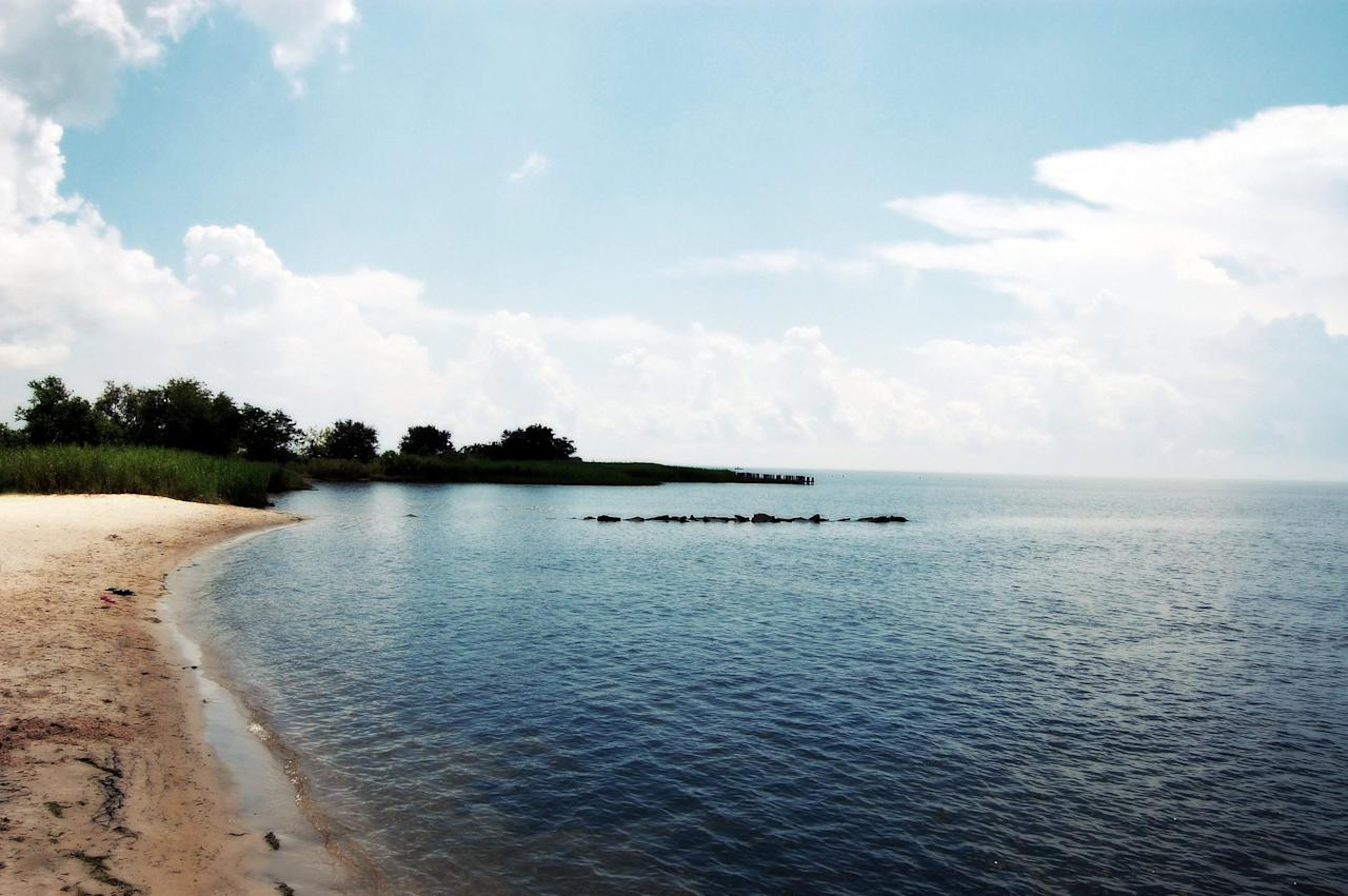 parkers lake gay singles View all parkers lake, ky hud listings in your area all hud homes that are currently on the market can be found here on hudcom find hud properties below market value.