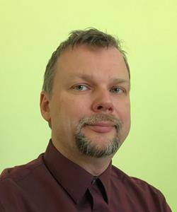 Dr. Stas Kolenikov, known for his innovative work at the intersection of data science and survey research as a principal scientist at Abt Associates, has been recognized by his peers as an American Statistical Association Fellow, one of the highest honors in the field.
