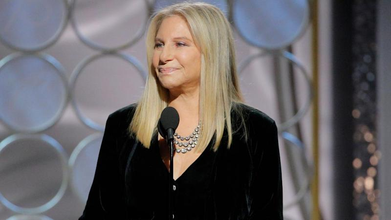 Barbra Streisand Reveals What She Really Thinks of Lady Gaga's 'A Star Is Born' Remake