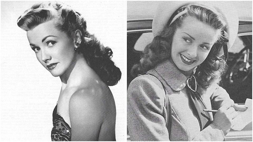 <p>Phyllis Coates played Lois Lane in the the first season of this classic '50s-era show but had other more important commitments that led to actress Noel Neill taking her place. Thankfully, they both were incredible.</p>