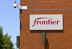 Frontier Slapped With Another Securities Class Action Over Verizon Deal