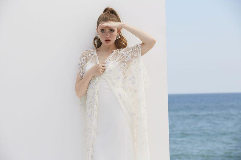 8ca68b611e3c Watters Debuts Its New, Millennial-Focused Wedding and Bridesmaid ...