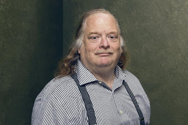 Jonathan Gold, Pulitzer Prize-Winning Food Critic, Dies at 57