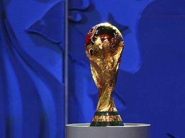 FIFA subjects Morocco's 2026 World Cup bid to fresh scrutiny after identifying inadequacies in recent inspection