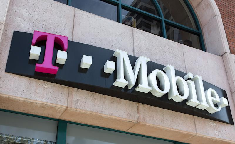 T-Mobile Collaborates With Viacom to Tap Streaming Services
