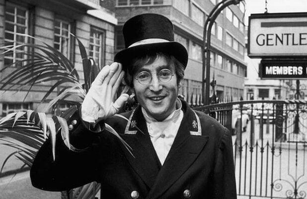 9 John Lennon Quotes That Still Pack a Punch (Photos)
