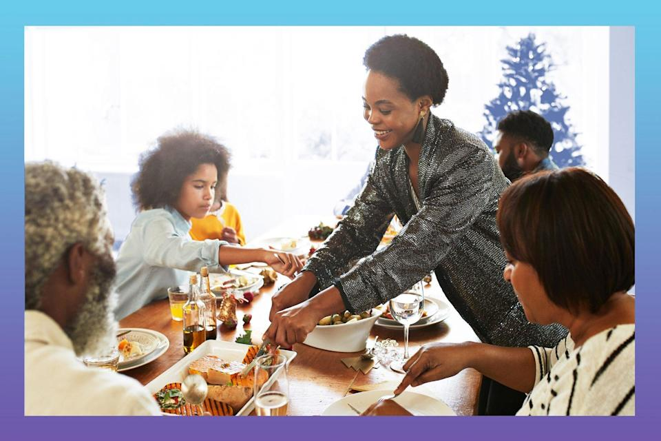 COVID-CDC-Holiday-Guidance-GettyImages-1177096652