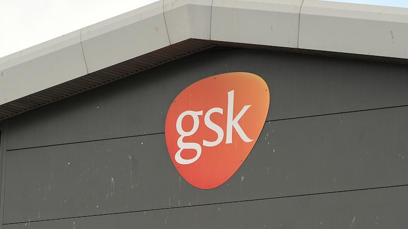 Drugs giant GSK cashes in on popular shingles vaccine as it prepares to split