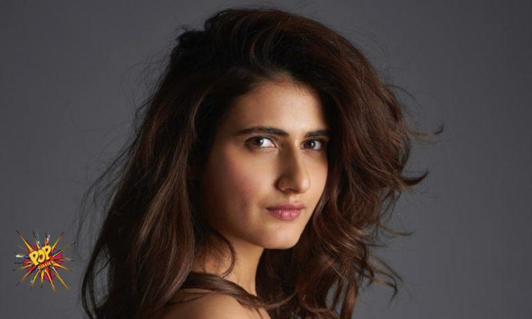 I enjoy watching all of these stars when they perform : Fatima Sana Shaikh