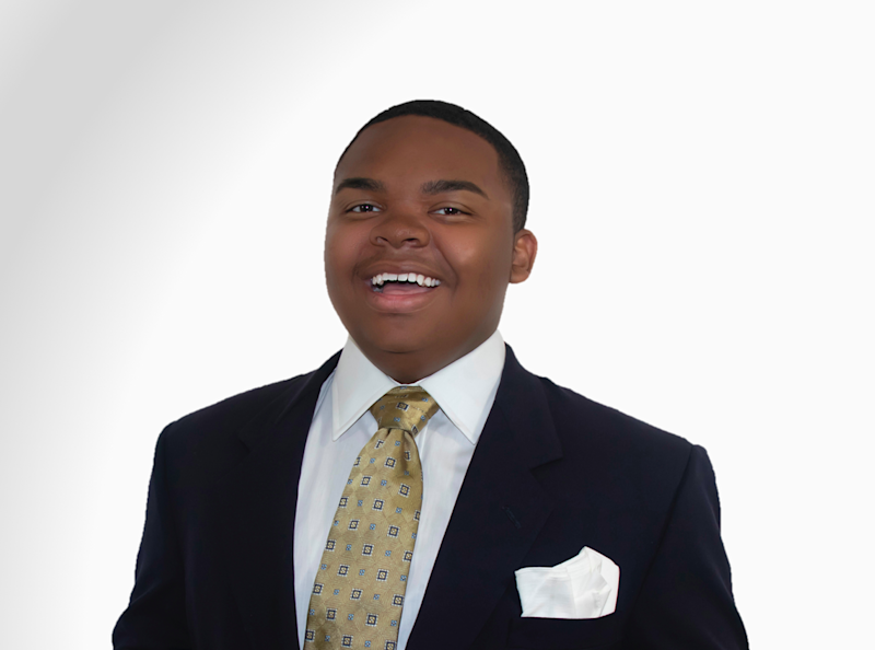 Joel Odom is a Democratic candidate running for Mayor of Charlotte.