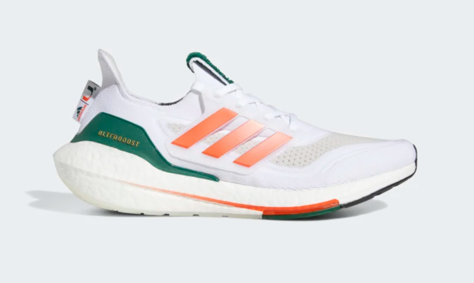 Adidas sneakers on sale for afterpay day