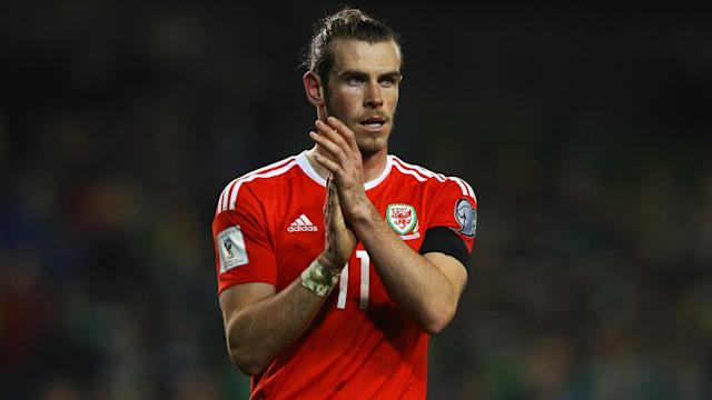 Wales midfielder Joe Allen is confident they can get a positive result against Serbia even without star player Gareth Bale.