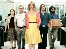HBO's 'Enlightened' Cancelled After Two Seasons