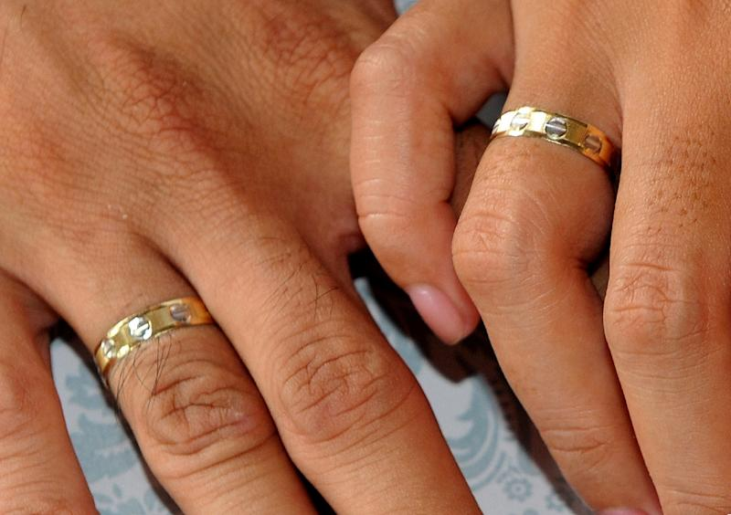 The age of consent for all marriages in Germany will be raised from 16 to 18 years