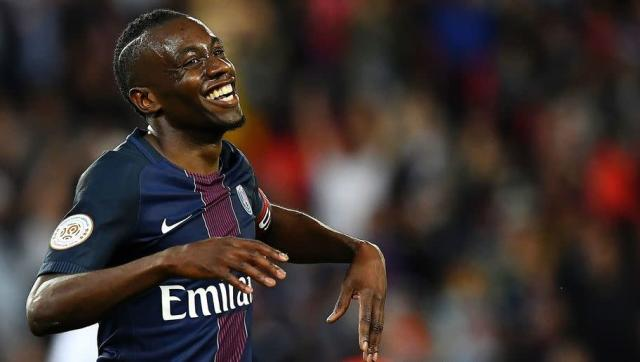 <p>The 30-year-old has established himself as one of the finest central midfielders in Europe but could look for a new challenge in the summer should he want to experience a different league. </p> <br><p>His box-to-box style could really help Arsenal, whose central midfielders rarely chip in with goals. While Matuidi is not especially prolific, his forward runs create space for team-mates and could benefit the likes of Alexis Sanchez and Mesut Ozil.</p>