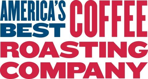 America's Best Beverage Announces Broadening of Direct-to-Consumer Sales of America's Best Coffee Roasting Company