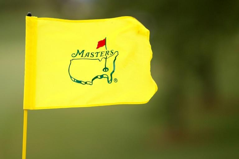Next week's 84th Masters will be played with no spectators and in autumn conditions rather than usual April spring conditions due to the Covid-19 pandemic