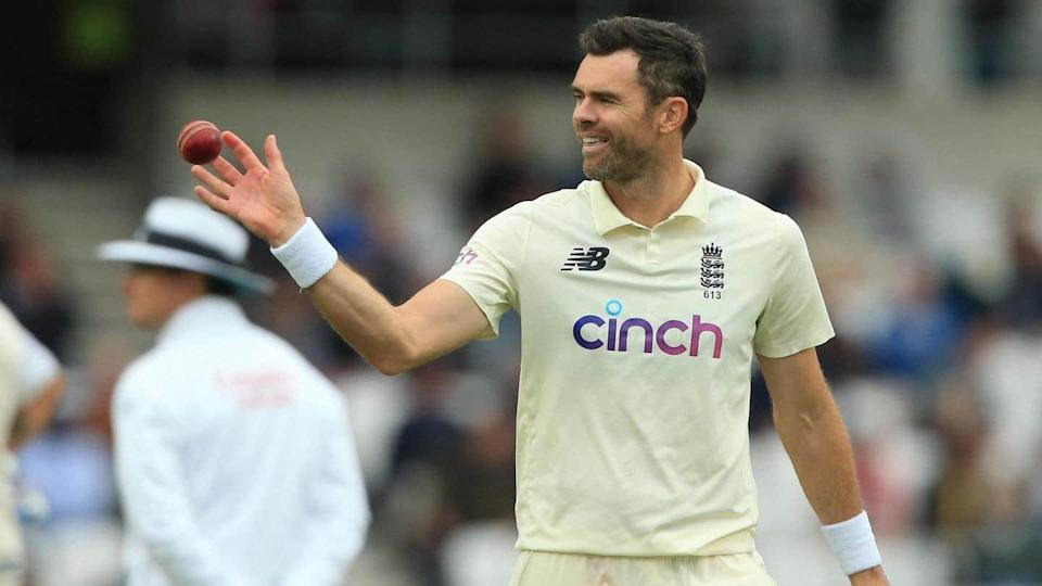 England beat India in the third Test: Records broken