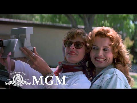 "<p>Ridley Scott's <em>Thelma and Louise</em> set the gold standard for women-on-the-road movies, but it's so much more than that. Geena Davis and Susan Sarandon play two best friends who hit the road for a vacation that turns into an escape from the law.</p><p><a class=""link rapid-noclick-resp"" href=""https://www.amazon.com/Thelma-Louise-Harvey-Michael-Sarandon/dp/B00HQN8H1I?tag=syn-yahoo-20&ascsubtag=%5Bartid%7C10054.g.33605954%5Bsrc%7Cyahoo-us"" rel=""nofollow noopener"" target=""_blank"" data-ylk=""slk:Amazon"">Amazon</a> <a class=""link rapid-noclick-resp"" href=""https://go.redirectingat.com?id=74968X1596630&url=https%3A%2F%2Fitunes.apple.com%2Fus%2Fmovie%2Fthelma-louise%2Fid761968530&sref=https%3A%2F%2Fwww.esquire.com%2Fentertainment%2Fmovies%2Fg33605954%2Fbest-90s-movies-all-time%2F"" rel=""nofollow noopener"" target=""_blank"" data-ylk=""slk:itunes"">itunes</a></p><p><a href=""https://www.youtube.com/watch?v=2iBFmKlO4BY"" rel=""nofollow noopener"" target=""_blank"" data-ylk=""slk:See the original post on Youtube"" class=""link rapid-noclick-resp"">See the original post on Youtube</a></p>"