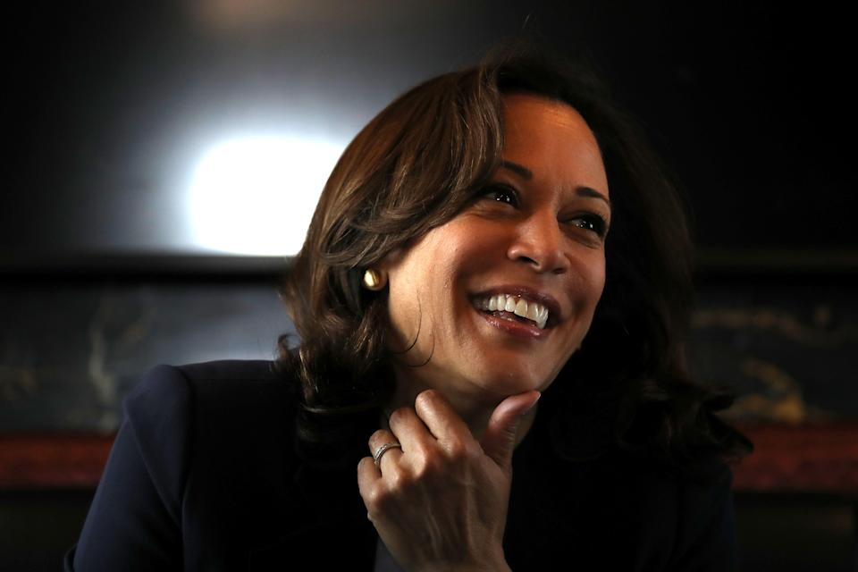 """<p>2020 may well go down in history as the year we'd most like to forget, but despite the turmoil and challenges the world has faced, there have been some glimmers of hope too.</p><p>From Kamala Harris making history to become the first female elected into the US presidential office, to <a href=""""https://www.redonline.co.uk/red-women/careers/a32968244/working-from-home-boundaries/"""" rel=""""nofollow noopener"""" target=""""_blank"""" data-ylk=""""slk:flexible working"""" class=""""link rapid-noclick-resp"""">flexible working</a> becoming a reality, a much-needed spotlight being shone on the Black Lives Matter movement and discovering some <a href=""""https://www.redonline.co.uk/reviews/what-to-watch-tonight/g30497540/bbc-dramas-2020/"""" rel=""""nofollow noopener"""" target=""""_blank"""" data-ylk=""""slk:brilliant TV shows"""" class=""""link rapid-noclick-resp"""">brilliant TV shows</a> during our year of mostly staying at home on the sofa, 2020 was the year the world changed for good and bad.</p><p>Here are 10 of the most positive things to have come out of 2020, so that as this difficult year draws to a close, we can remember all bright spots of 2020 amongst the darkness. You can find more in the January issue of Red, out now.</p>"""