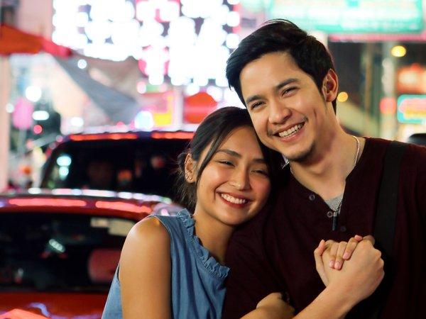 The Philippines' Box Office Hit Hello, Love, Goodbye Hits