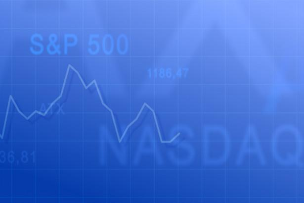 S&P 500 Price Forecast – Stock Markets Have Volatile Session Again