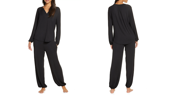 These PJs are more than $55 off.
