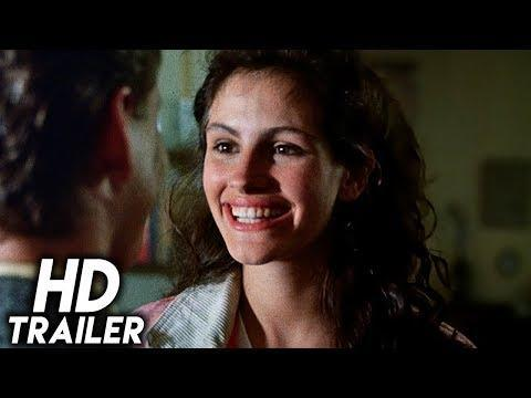 """<p>Coming-of-age movies don't get much better than <em>Mystic Pizza</em>, which features three tumultuous love stories between Julia Roberts (with the rich out-of-towner), Lili Taylor (with her high school sweetheart), and Annabeth Gish (with an older, totally creepy man). Don't watch it on an empty stomach, though.</p><p><a class=""""link rapid-noclick-resp"""" href=""""https://www.amazon.com/Mystic-Pizza-Julia-Roberts/dp/B07H1GFH74/?tag=syn-yahoo-20&ascsubtag=%5Bartid%7C2141.g.33512165%5Bsrc%7Cyahoo-us"""" rel=""""nofollow noopener"""" target=""""_blank"""" data-ylk=""""slk:Stream Now"""">Stream Now</a></p><p><a href=""""https://www.youtube.com/watch?v=KVkDB3S8cw0"""" rel=""""nofollow noopener"""" target=""""_blank"""" data-ylk=""""slk:See the original post on Youtube"""" class=""""link rapid-noclick-resp"""">See the original post on Youtube</a></p>"""