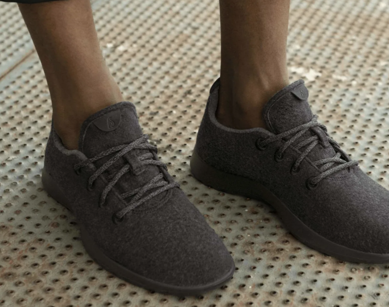 allbirds wool runners reviews best running shoes