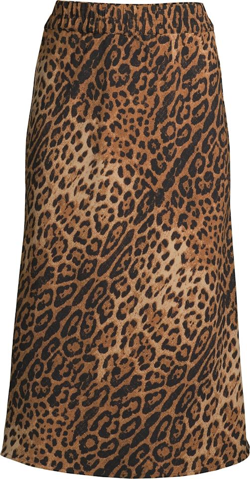 """<p>Let's face it, you need this <a href=""""https://www.popsugar.com/buy/Scoop-Midi-Printed-Slip-Skirt-491241?p_name=Scoop%20Midi%20Printed%20Slip%20Skirt&retailer=walmart.com&pid=491241&price=23&evar1=fab%3Aus&evar9=46624636&evar98=https%3A%2F%2Fwww.popsugar.com%2Ffashion%2Fphoto-gallery%2F46624636%2Fimage%2F46624642%2FScoop-Midi-Printed-Slip-Skirt&list1=shopping%2Cwalmart%2Caffordable%2Cunder%20%24100%2Caffordable%20shopping&prop13=api&pdata=1"""" rel=""""nofollow"""" data-shoppable-link=""""1"""" target=""""_blank"""" class=""""ga-track"""" data-ga-category=""""Related"""" data-ga-label=""""https://www.walmart.com/ip/Scoop-Printed-Midi-Slip-Skirt-Leopard-Print-Women-s/784270237"""" data-ga-action=""""In-Line Links"""">Scoop Midi Printed Slip Skirt</a> ($23) in your life.</p>"""