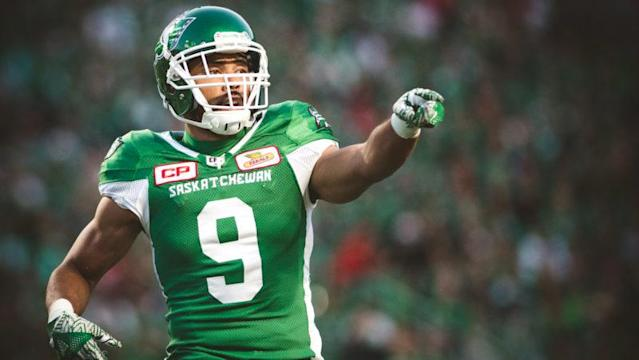 Some of the CFL's top stars are just days away from hitting the market. Now, let's look at some of the players outside our top 30 shouldn't be overlooked.