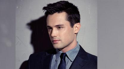 5 Questions with Stephen Colletti
