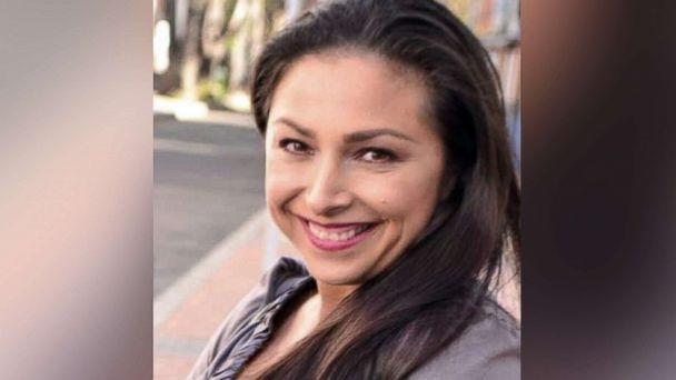 PHOTO: Diana Alejandra Keel, 38, is pictured in an undated photo released by the Nash County Sheriff in Nashville, N.C., on March 11, 2019. She was reported missing on March 9. (Nash County Sheriff)