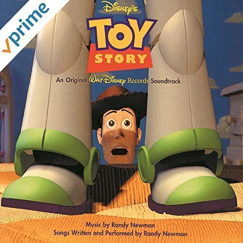 """<p>Randy Newman created """"You've Got A Friend in Me"""" for the <em><a href=""""https://toystory.disney.com/"""" rel=""""nofollow noopener"""" target=""""_blank"""" data-ylk=""""slk:Toy Story"""" class=""""link rapid-noclick-resp"""">Toy Story</a> </em> movie franchise. It's the perfect song to dedicate to your childhood bestie.</p><p><a class=""""link rapid-noclick-resp"""" href=""""https://www.amazon.com/Youve-Got-Friend-Story-Soundtrack/dp/B01LWPUXVL/ref=sr_1_1?dchild=1&keywords=You%E2%80%99ve+Got+A+Friend+In+Me%E2%80%94Randy+Newman&qid=1589252784&s=dmusic&sr=1-1&tag=syn-yahoo-20&ascsubtag=%5Bartid%7C2140.g.36596061%5Bsrc%7Cyahoo-us"""" rel=""""nofollow noopener"""" target=""""_blank"""" data-ylk=""""slk:LISTEN NOW"""">LISTEN NOW</a></p><p>Key lyrics:</p><p>If you've got troubles, I've got 'em too<br>There isn't anything I wouldn't do for you<br>We stick together and can see it through<br>'Cause you've got a friend in me<br>Yeah, you've got a friend in me</p>"""