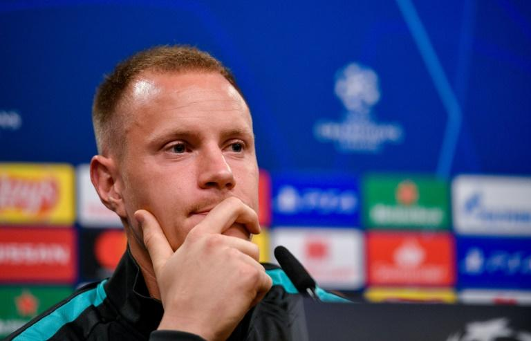 Hoeness: Neuer is Germany's No.1, Ter Stegen has no claim
