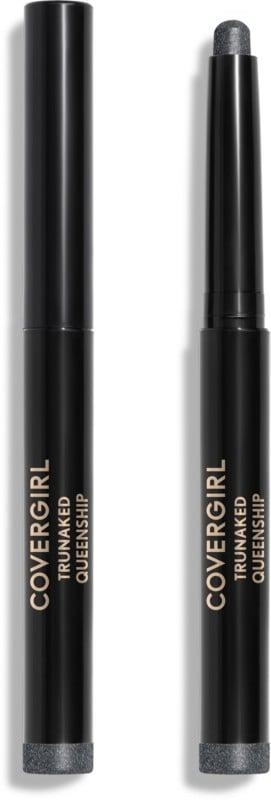 "<p><a href=""https://www.popsugar.com/buy/CoverGirl-TruNaked-Queenship-Shadow-Sticks-486727?p_name=CoverGirl%20TruNaked%20Queenship%20Shadow%20Sticks&retailer=ulta.com&pid=486727&price=10&evar1=bella%3Aus&evar9=46571155&evar98=https%3A%2F%2Fwww.popsugar.com%2Fbeauty%2Fphoto-gallery%2F46571155%2Fimage%2F46571157%2FCoverGirl-TruNaked-Queenship-Shadow-Sticks&list1=makeup%2Cbeauty%20products%2Cbeauty%20interview%2Cfall%20beauty%2Cbeauty%20by%20popsugar&prop13=mobile&pdata=1"" rel=""nofollow"" data-shoppable-link=""1"" target=""_blank"" class=""ga-track"" data-ga-category=""Related"" data-ga-label=""https://www.ulta.com/trunaked-queenship-shadow-sticks?productId=pimprod2006257&amp;sku=2546818&amp;cmpid=PS_Non!google!Product_Listing_Ads&amp;cagpspn=pla&amp;CATCI=pla-451890984225&amp;CAAGID=37873000446&amp;CAWELAID=330000200001773761&amp;CATARGETID=330000200001437668&amp;cadevice=c&amp;gclid=EAIaIQobChMItaCyhpi15AIVIRh9Ch1hkQeiEAYYAiABEgJAe_D_BwE"" data-ga-action=""In-Line Links"">CoverGirl TruNaked Queenship Shadow Sticks</a> ($10)</p>"