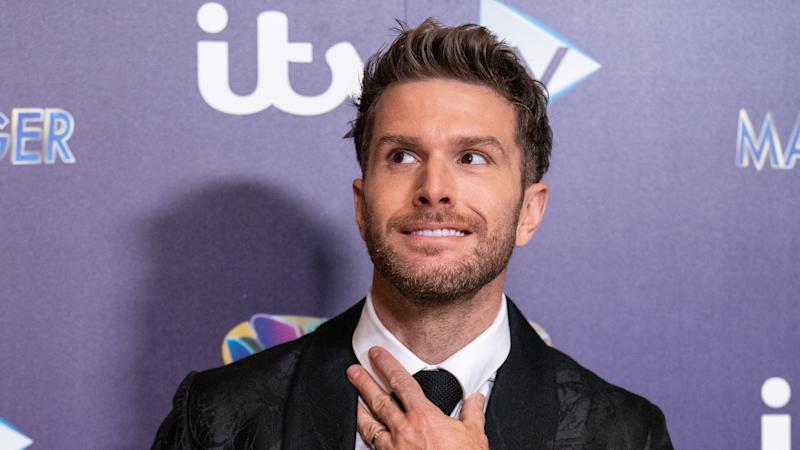 Joel Dommett: Small arts venues won't last a month without touring shows
