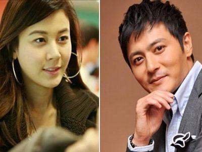 Kim Ha-neul and Jang Do-gun confirmed