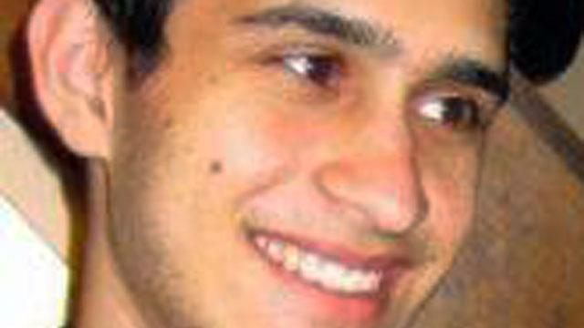 Body Confirmed as Missing Brown University Student Sunil Tripathi