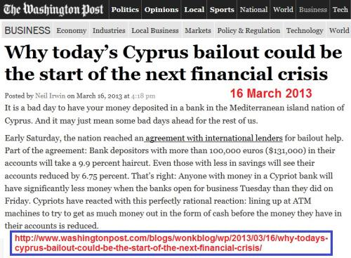 washingtonpost todays cyprus bailout may be start of next financial crisis.jpg-w500h350