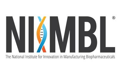 The National Institute for Innovation in Manufacturing Biopharmaceuticals (PRNewsfoto/National Institute for Innovati)