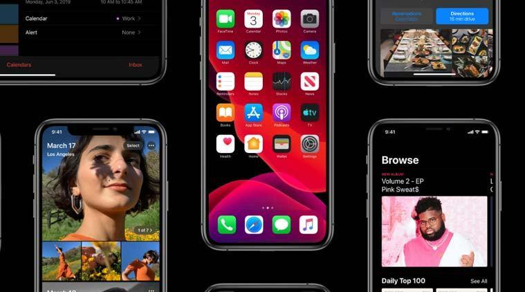 apple iphone 11, iphone 11 pro, iphone 11 pro max, apple tv+, apple arcade, apple gaming service, apple watch series 5, ios 13, macOS Catalina, ipad 2019, 10.2 inch ipad, apple launches at the event, apple iphone price, apple tv price, apple arcade price, apple watch series 5 price, ipad 2019 price, specifications