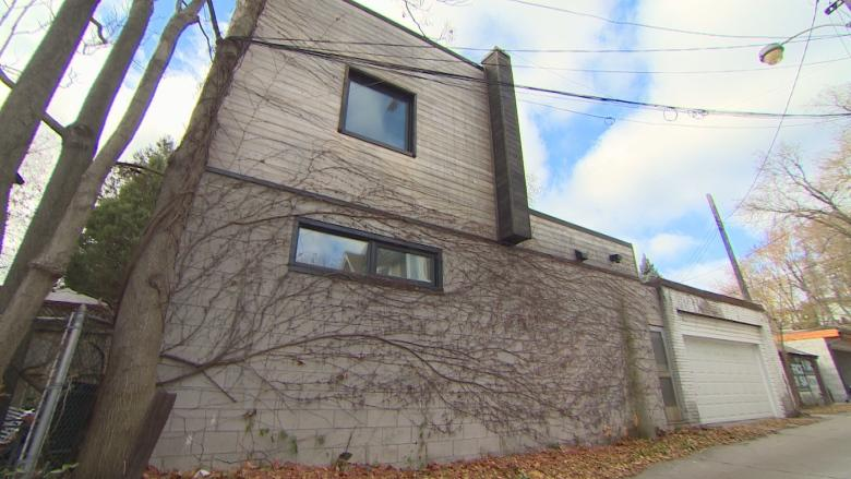 Laneway housing a step closer to reality after community consultations