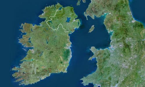 The Guardian view on Ireland's election: a contest with consequences