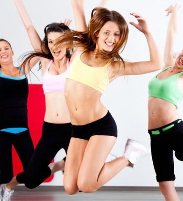 If You Have Grown Up Dancing To Bhangra Beats And Bollywood Songs Will Love This Workout Dance Is A High Intensity Aerobics Routine