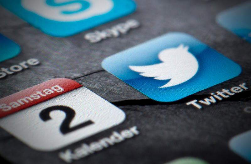 Tweetable facts about Twitter's IPO
