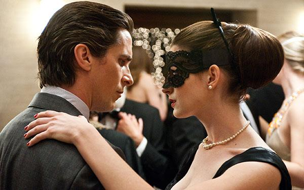 Christian Bale Visits Shooting Victims in Aurora