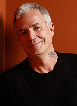 At Toronto Film Fest, Nick Cassavetes on Incest: 'Who Gives a Damn? Love Who You Want'